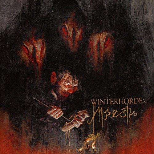 Maestro by Winterhorde