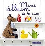 Mini �lbum de la casa (Larousse - Inf...