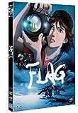 echange, troc Flag - Film - VOSTFR/VF - DVD