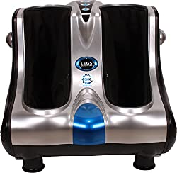 GHK H9 Leg & Foot Massager