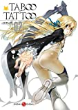 echange, troc Shinjirô - Taboo tattoo, Tome 2 :