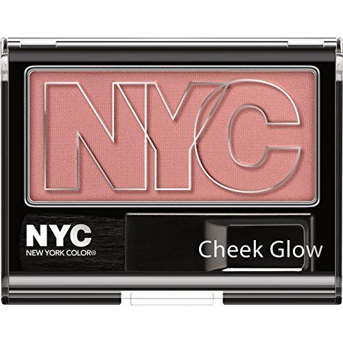 nyc-cheek-glow-powder-blush-west-side-wine
