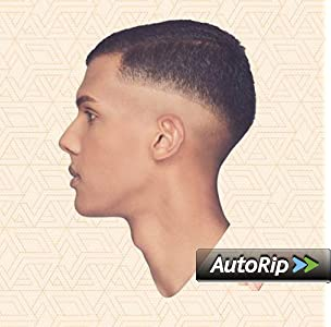 [MULTI] stromae - Racine Carree 320 kbps [MP3]