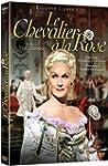 Le Chevalier � la rose [Francia] [DVD]