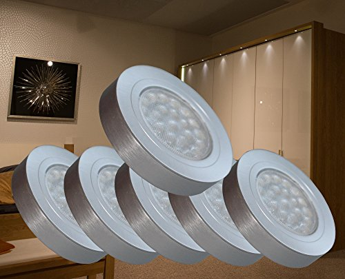 LED-Einbauleuchte-Unterbauleuchten-6-er-Set-Mod2355-6-warm-wei-Aufbau-Vitrinen-und-Mbelleuchte-Design-Spot