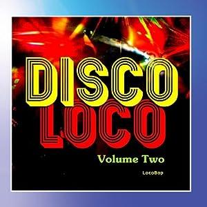 Various - Loco Vol 25