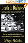 Death to Diabetes: The Six Stages of...