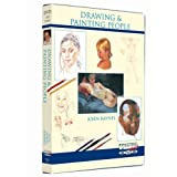 Drawing & Painting People (Double Disc DVD)...