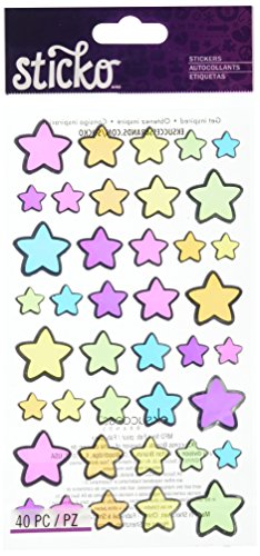 sticko-technicolor-stars-stickers