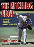 The Pitching Edge-2nd