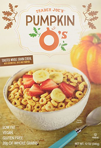 trader-joes-2-boxes-trader-joes-pumpkin-os-cereal