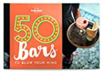 50 Bars to Blow Your Mind - 1ed - Ang...