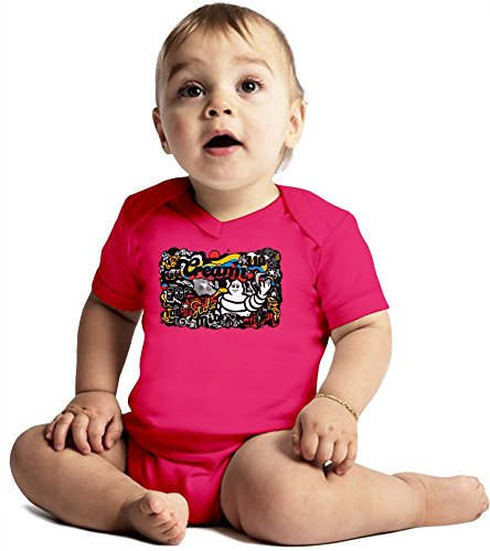 pop-art-logos-mosaic-amazing-quality-baby-bodysuit-by-true-fans-apparel-made-from-100-organic-cotton