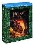 Le Hobbit : La d�solation de Smaug [V...