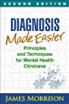 Diagnosis Made Easier, Second Edition
