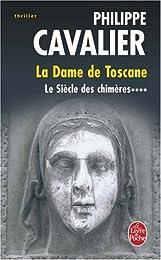 La  dame de Toscane