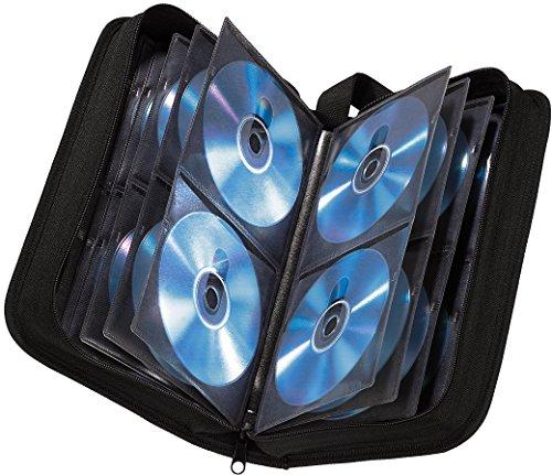 hama-033832-archivador-de-cd-capacidad-de-80-cds-color-negro