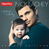 A Father's Lullaby (Deluxe Edition)