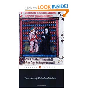 The Letters of Abelard and Heloise Summary & Study Guide