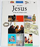 Jesus: The Man Who Changed History (Lion Factfinder) (0745910505) by Doney, Meryl