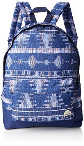 roxy-womens-sugar-j-bkpk-bsq7-backpack-blue
