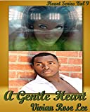 img - for A Gentle Heart (Heart Series Book 9) book / textbook / text book