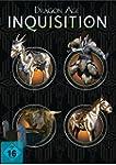 Dragon Age: Inquisition - Beute der A...