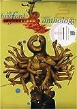 Anthology 1 2000s