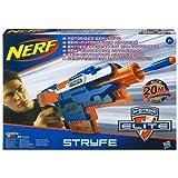 Nerf Gun Nerf N-Strike XD Elite Variations Available