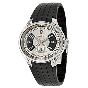 Davidoff Very Zino Men's Automatic Watch 20337