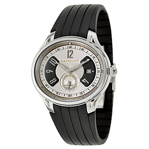 davidoff-mens-watch-20337