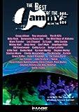 Best Of The Jammys/Volume 2