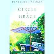 Circle of Grace | [Penelope J. Stokes]