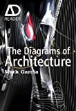 The Diagrams of Architecture (AD Reader)