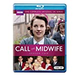 Jessica Raine (Actor), Stephen McGann (Actor), Philippa Lowthorpe (Director) | Format: Blu-ray  (724)  Buy new:  $44.98  $31.40  23 used & new from $23.44