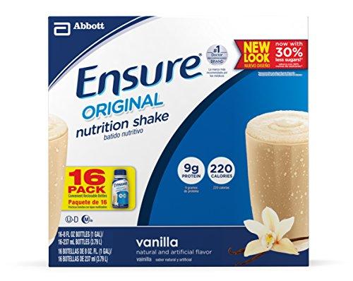 ensure-bottles-vanilla-shake-8-oz-bottles-16-count