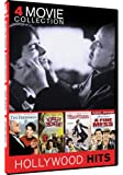 Freshman / Wholly Moses / Vice Versa / Fine Mess [DVD] [Region 1] [US Import] [NTSC]