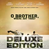 O Brother, Where Art Thou? (10th Anniversary Deluxe Edition)