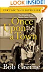 Once Upon a Town: The Miracle of the...