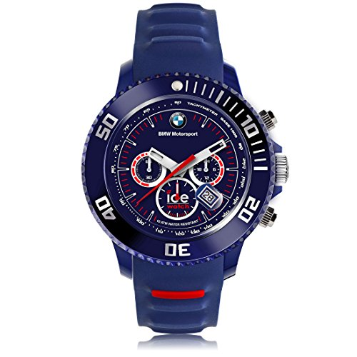 ICE-Watch - Men's Watch - 1474-BM.CH.DBE.B.S.13 (2016-07-25)