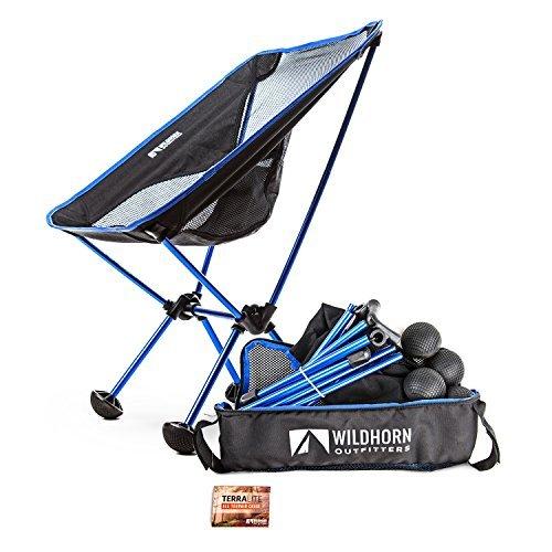 wildhorn-outfitters-terralite-portatil-campamento-silla-de-playa