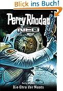 Perry Rhodan Neo 34: Die Ehre der Naats: Staffel: Vorstoß nach Arkon