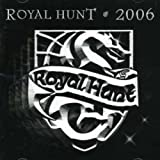 2006-Live by Royal Hunt (2006-12-19)