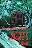 The Foster Twins In The Mystery At Moore's Lake (0595342582) by Brown, Jim