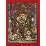 Uncle Mugsy and the Terrible Twins of Christmas ~ Tim Raglin