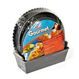 KAISER Gourmet-Backform-Set 4-teilig Gourmet -