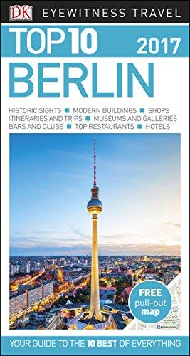 DK-Eyewitness-Top-10-Travel-Guide-Berlin