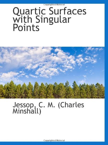 Quartic Surfaces with Singular Points