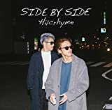 Side By Side-Hilcrhyme