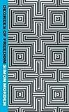 Degrees Of Freedom: Metrozone Book 3 (Samuil Petrovitch Novels)
